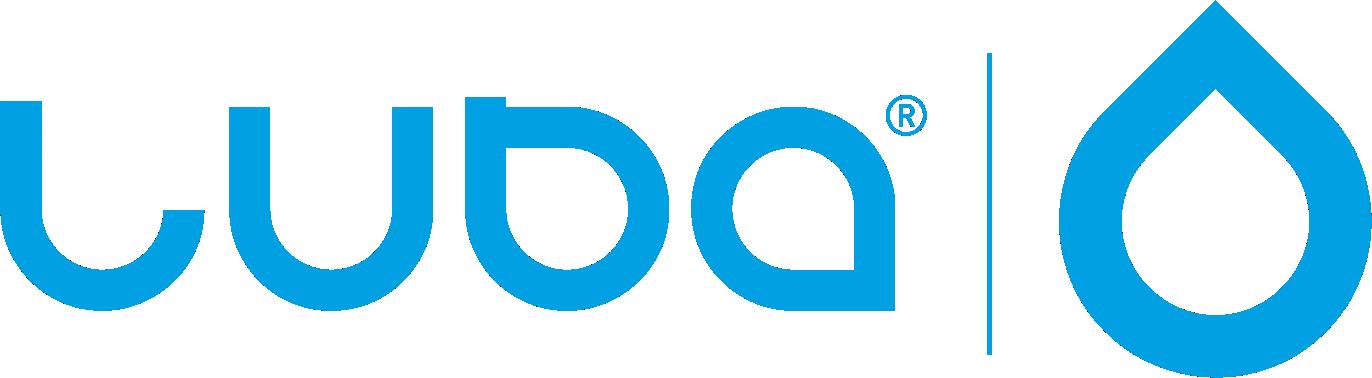 Logo Luba, bogucki-folie.pl