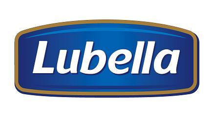 Logo Kubuś - BOGUCKI folie