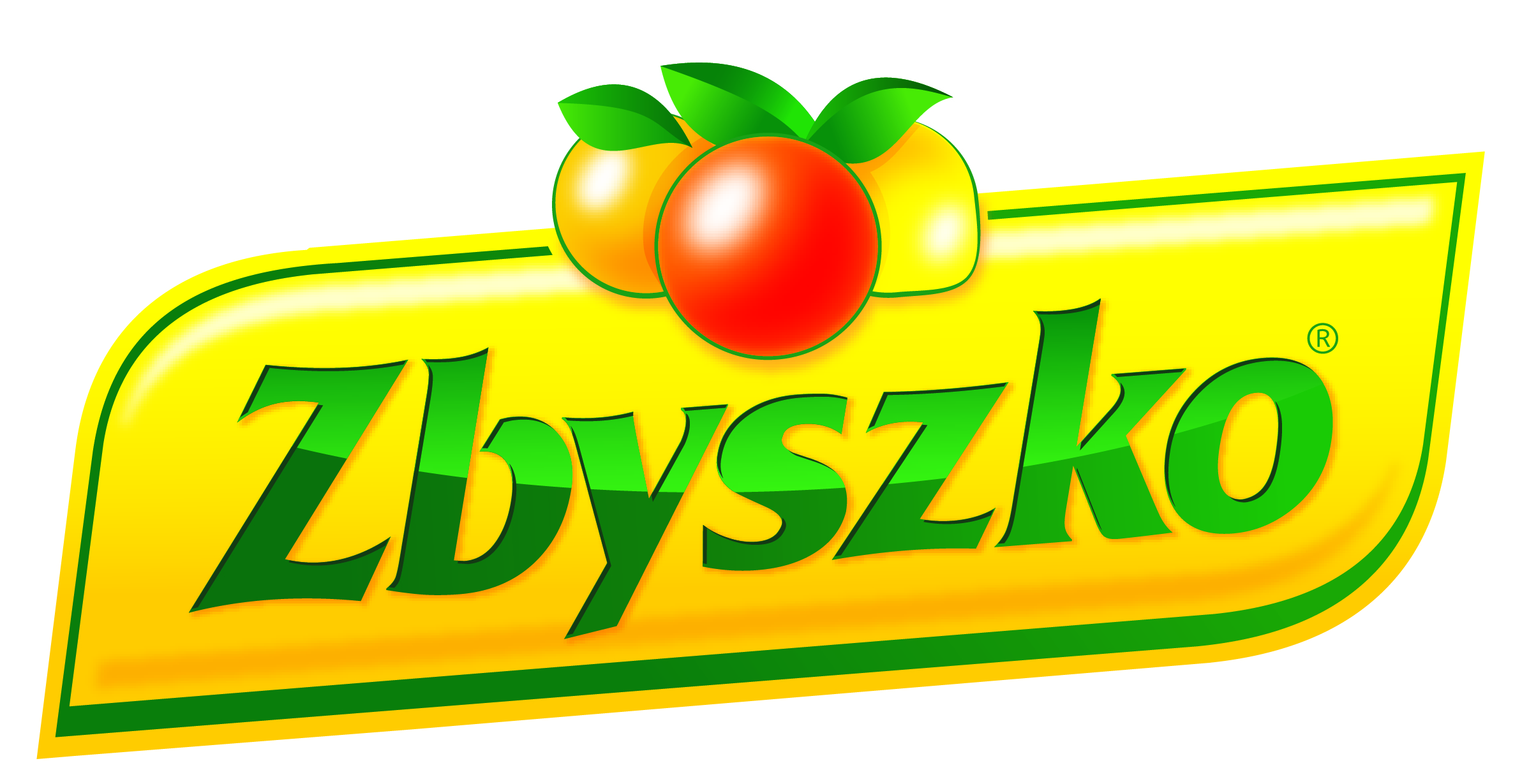 Logo Zbyszko, bogucki-folie.pl